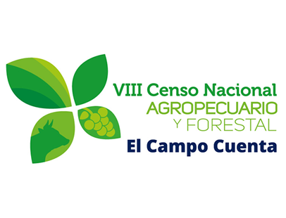 BANNER CENSO AGROPECUARIO Y FORESTAL 2010